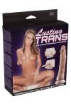 Lusting Doll Trans