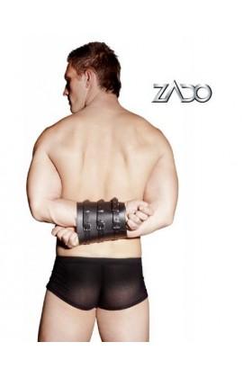 Blocca avambracci - Zado