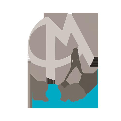 Mandy Mystery Toys