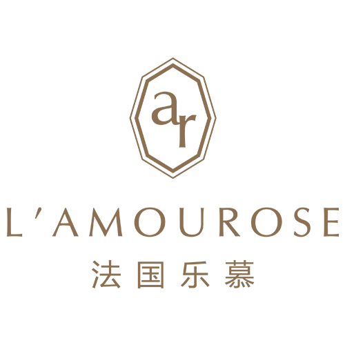 L'Amorouse