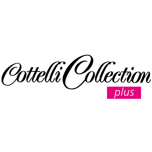Cottelli Collection Plus