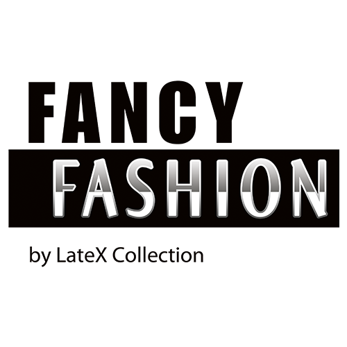 Fancy Fashion