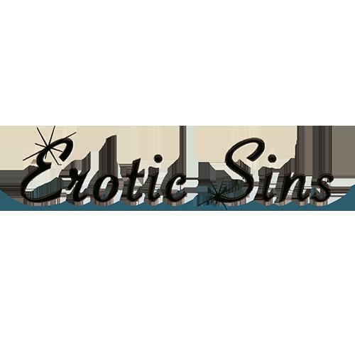 Erotic Sins