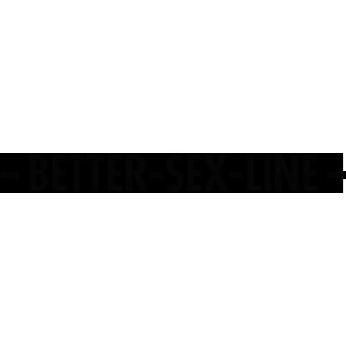 Better Sex Line
