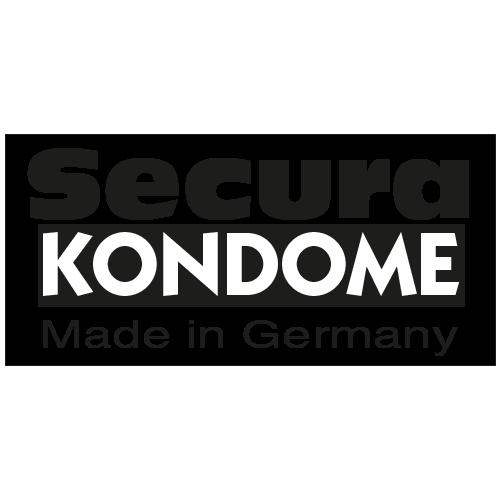 Secure Kondom